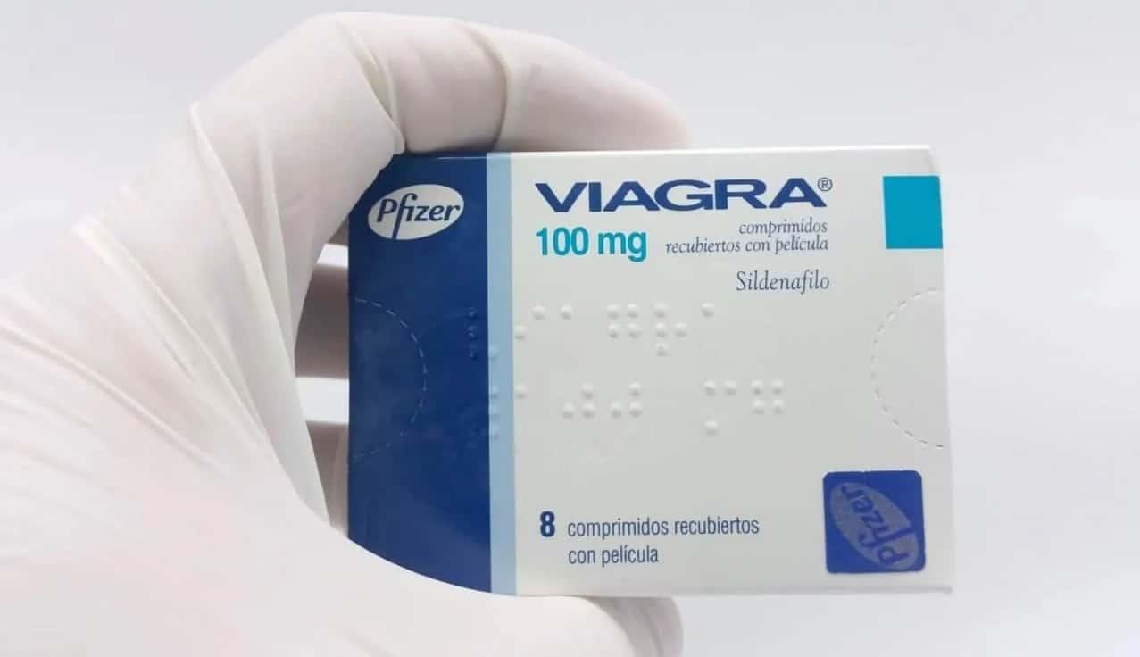 pillole viagra